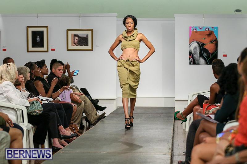 Talibah-Simmons-Bermuda-Fashion-Collective-November-3-2016-2