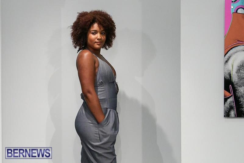 Talibah-Simmons-Bermuda-Fashion-Collective-November-3-2016-22