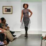 Talibah Simmons Bermuda Fashion Collective, November 3 2016-23