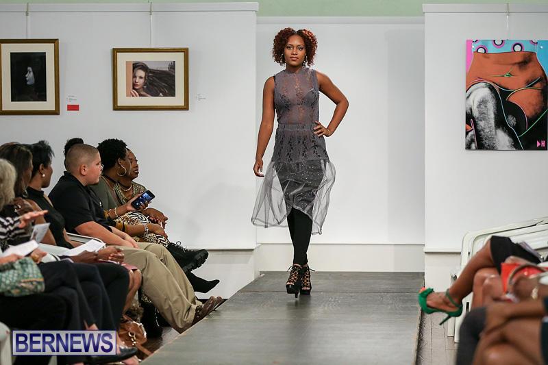 Talibah-Simmons-Bermuda-Fashion-Collective-November-3-2016-23