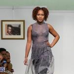 Talibah Simmons Bermuda Fashion Collective, November 3 2016-24