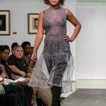 Talibah Simmons Bermuda Fashion Collective, November 3 2016-26