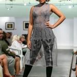 Talibah Simmons Bermuda Fashion Collective, November 3 2016-27
