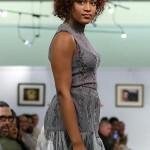 Talibah Simmons Bermuda Fashion Collective, November 3 2016-28