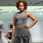 Talibah Simmons Bermuda Fashion Collective, November 3 2016-29