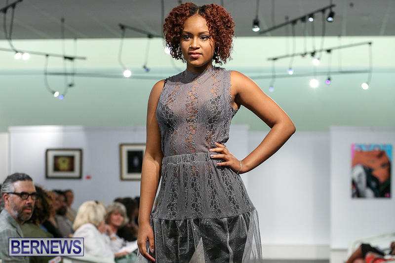 Talibah-Simmons-Bermuda-Fashion-Collective-November-3-2016-29