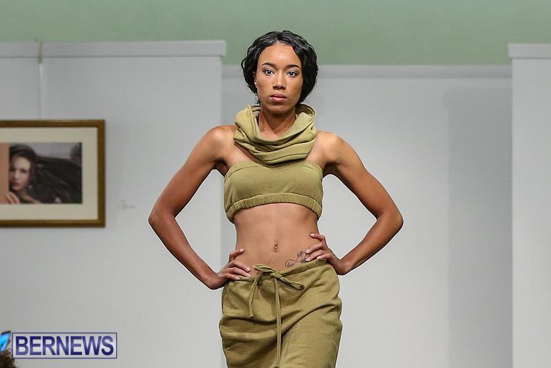 Talibah-Simmons-Bermuda-Fashion-Collective-November-3-2016-3