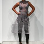Talibah Simmons Bermuda Fashion Collective, November 3 2016-30