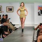 Talibah Simmons Bermuda Fashion Collective, November 3 2016-31