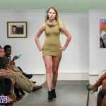 Talibah Simmons Bermuda Fashion Collective, November 3 2016-32