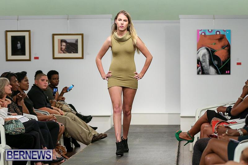 Talibah-Simmons-Bermuda-Fashion-Collective-November-3-2016-32