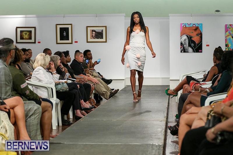 Talibah-Simmons-Bermuda-Fashion-Collective-November-3-2016-39
