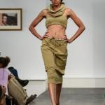 Talibah Simmons Bermuda Fashion Collective, November 3 2016-4