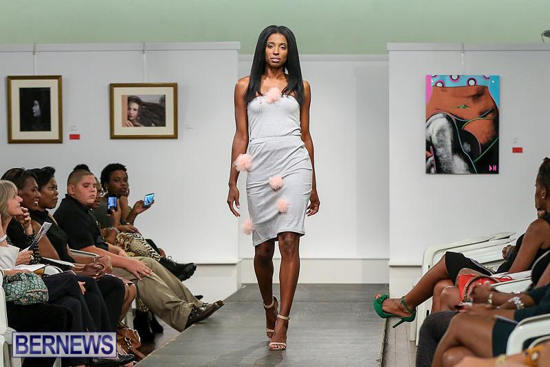 Talibah-Simmons-Bermuda-Fashion-Collective-November-3-2016-40