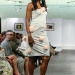 Talibah Simmons Bermuda Fashion Collective, November 3 2016-43