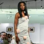 Talibah Simmons Bermuda Fashion Collective, November 3 2016-44