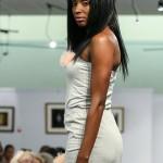 Talibah Simmons Bermuda Fashion Collective, November 3 2016-45