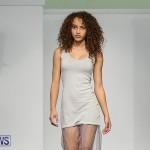 Talibah Simmons Bermuda Fashion Collective, November 3 2016-47