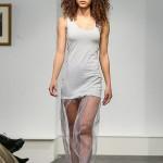 Talibah Simmons Bermuda Fashion Collective, November 3 2016-48