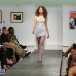 Talibah Simmons Bermuda Fashion Collective, November 3 2016-49