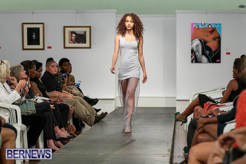 Talibah-Simmons-Bermuda-Fashion-Collective-November-3-2016-49