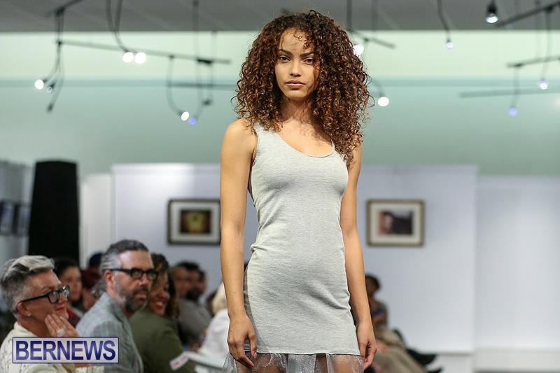 Talibah-Simmons-Bermuda-Fashion-Collective-November-3-2016-52