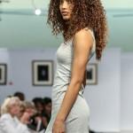 Talibah Simmons Bermuda Fashion Collective, November 3 2016-53