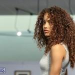Talibah Simmons Bermuda Fashion Collective, November 3 2016-54