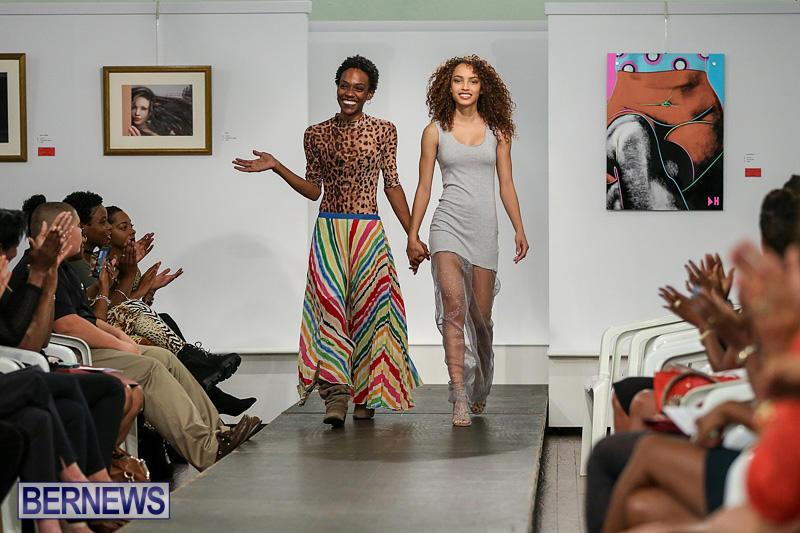 Talibah-Simmons-Bermuda-Fashion-Collective-November-3-2016-55