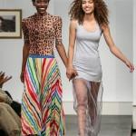 Talibah Simmons Bermuda Fashion Collective, November 3 2016-57