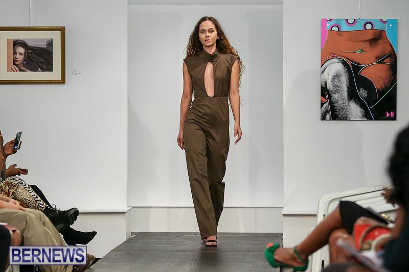 Talibah-Simmons-Bermuda-Fashion-Collective-November-3-2016-8