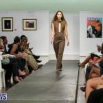 Talibah Simmons Bermuda Fashion Collective, November 3 2016-9