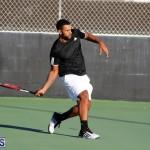 Tennis Bermuda Nov 4 2016 (10)