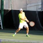 Tennis Bermuda Nov 4 2016 (12)