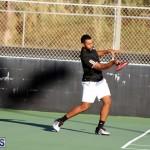 Tennis Bermuda Nov 4 2016 (13)