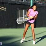 Tennis Bermuda Nov 4 2016 (14)