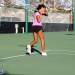 Tennis Bermuda Nov 4 2016 (15)