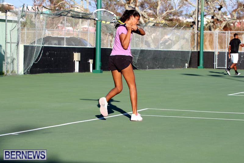 Tennis-Bermuda-Nov-4-2016-15
