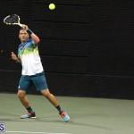 Tennis Bermuda Nov 4 2016 (19)