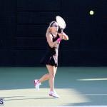 Tennis Bermuda Nov 4 2016 (3)