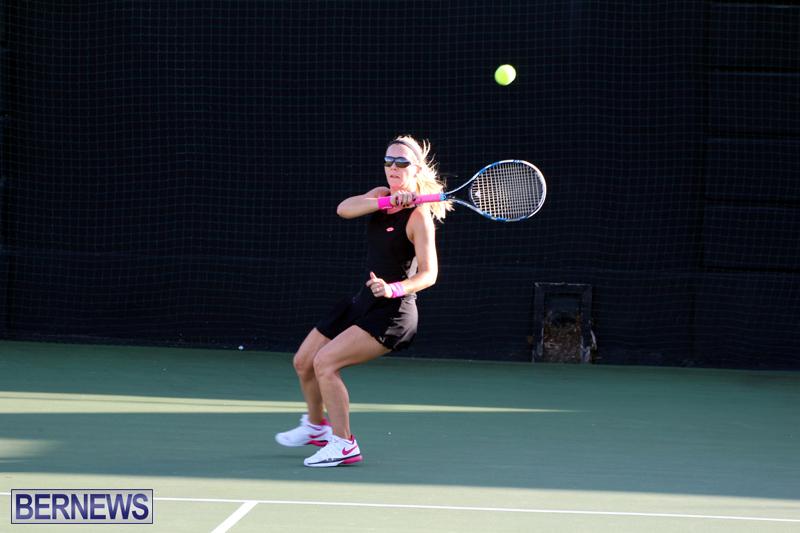 Tennis-Bermuda-Nov-4-2016-4