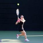Tennis Bermuda Nov 4 2016 (5)