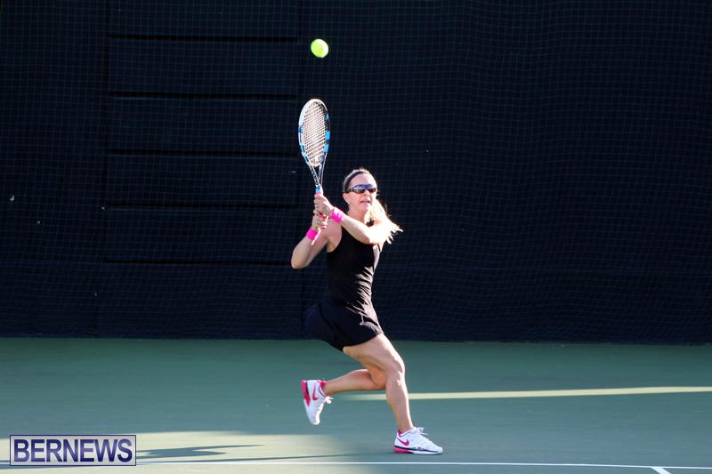 Tennis-Bermuda-Nov-4-2016-5