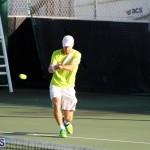 Tennis Bermuda Nov 4 2016 (7)