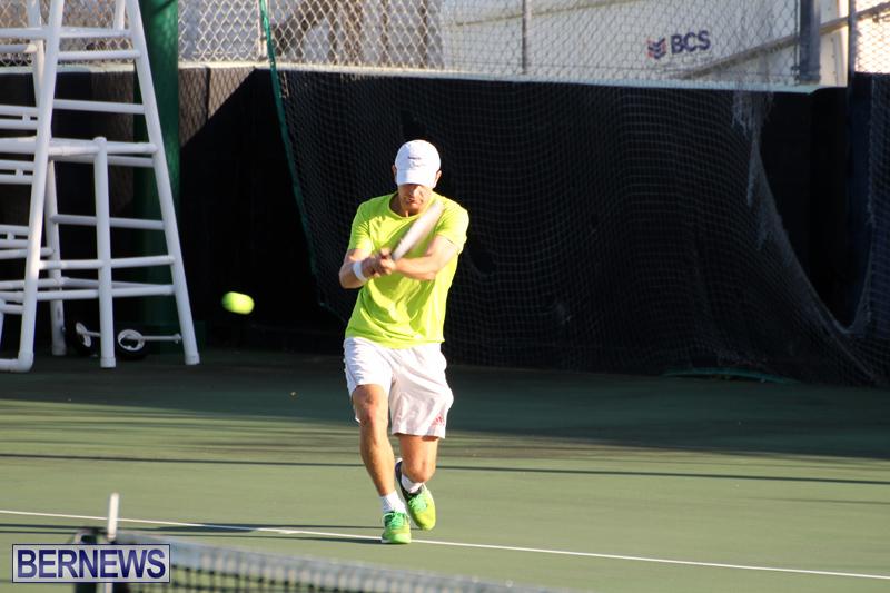 Tennis-Bermuda-Nov-4-2016-7