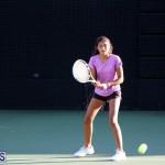 Tennis Bermuda Nov 4 2016 (8)