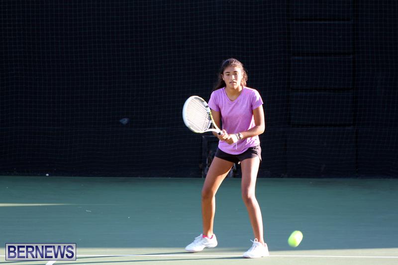 Tennis-Bermuda-Nov-4-2016-8
