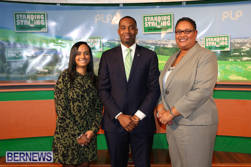 Tinee-Furbert-PLP-Senator-Bermuda-November-22-2016-10