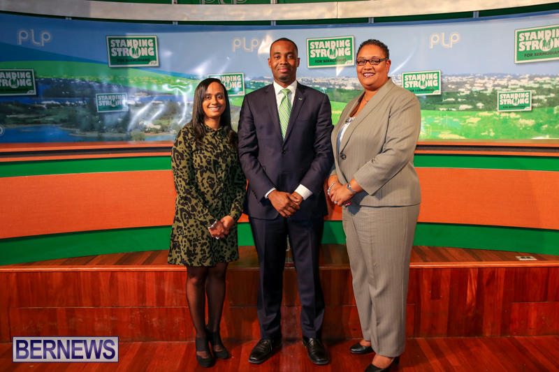 Tinee-Furbert-PLP-Senator-Bermuda-November-22-2016-11