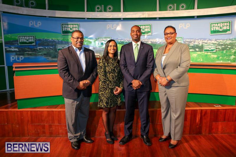 Tinee-Furbert-PLP-Senator-Bermuda-November-22-2016-12